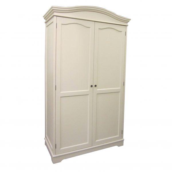 Cabinet 2 Doors